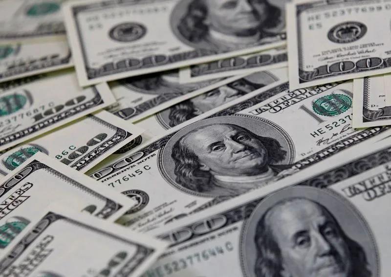 【匯率】市場對全球刺激政策持樂觀態度,黑奧上漲