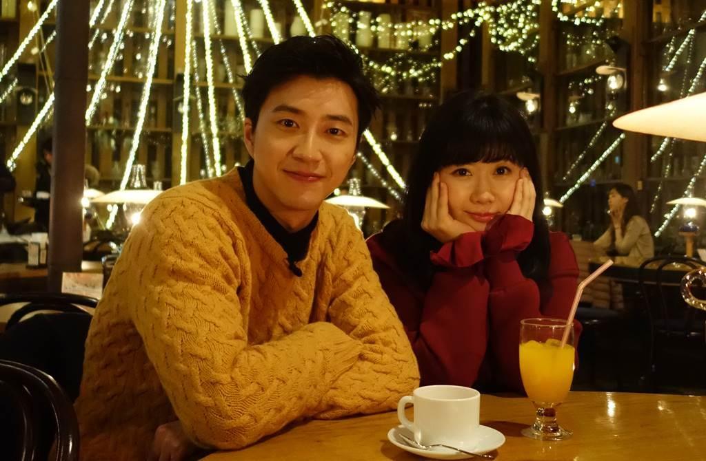 江宏傑7月正式和福原愛離婚。